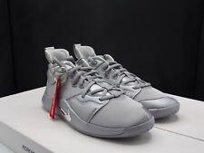 "Nike Pg3 ""Nasa 50th"" Ci8973-001 Gs size 5Y"