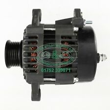 MERCRUISER VARIOUS V8 ENGINES ALTERNATOR (A3057)