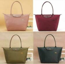 Longchamp Horse Bags & Handbags for Women