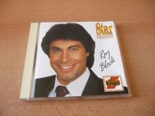 CD Roy Black - Star Collection - Ich denk an Dich - 16 Songs