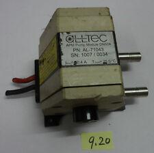 alltec  Laser Pump module DN50A