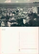 CHIAVARI - PANORAMA         (rif.fg.13694)