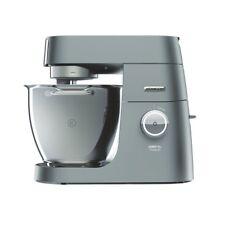 Kenwood KVL8320S Titanium ChefXL Küchenmaschine 1700 Watt 6,7L Füllmenge