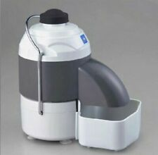Maquina de Pasteles - Pasteles Machine (Guayadora PM)