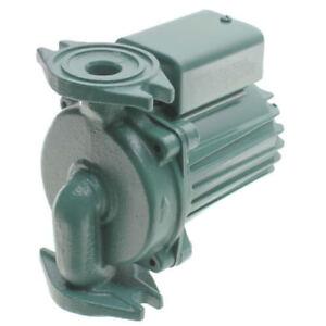 Central Boiler (#5800006) Taco 009-HBF5-J-Pump/Circulator- Bronze Cartridge