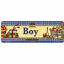 Boy Pass From Susan Winget Teacher Created Resources Tcr5003
