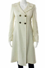 ZARA Trench Coats and Macs for Women