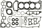 New! 11042-0M265 Engine Cylinder Head set Fits Nissan Sentra 1.6L GA16DE DOHC