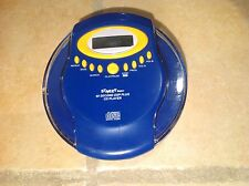 Street bept KC-720 Anti Skip Personal CD Player