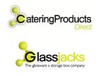 Glassjacks Ltd