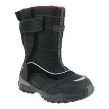 Breite Größe 26 Schuhe für Jungen