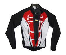 new Sport Cool cycling Jacket Louis Garneau windproof packable lightweight wind