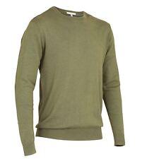 Mens adidas NEO Crew Sweater ST Major F96186 Neo Label Jumper~Sweatshirt~Tops