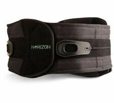 Aspen Horizon 627 LSO Lumbar Back Brace Universal