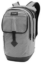 DaKine Mission Surf Deluxe Wet/Dry 32L Surf Backpack - Griffin - New