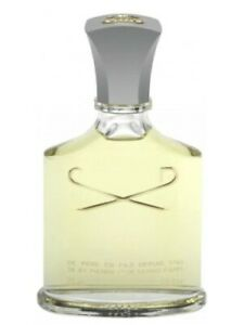 Vetiver Perfume Sample Eau De Parfum 10ml Atomiser Spray