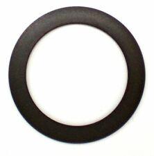 Craftsman / DeVilbiss CAC-248-2 Air Compressor Compression Ring