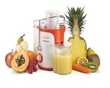 Ariete Model: 174 Centrika Compact Juice Extractor Fruit Juicer NEW