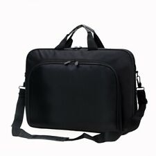 15.6inch Laptop Bags Business Sleeve Case Computer Handbags Tablet Pc Briefcase