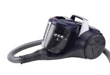 Aspiradoras Hoover color principal negro