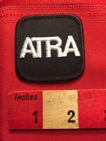 ATRA Advertising Patch 85KK