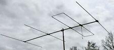 Cushcraft LFA-6M4EL 4 Element 6 Meter Loop Fed Array Yagi Antenna