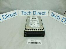 Lenovo 1TB HS Hard Drive SAS 7.2K 3.5 ThinkServer GEN5 Enter 12GPS 4XB0K12270 ZZ