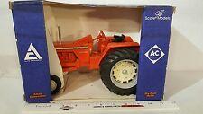 Allis Chalmers 190 w/CC (SHELF) 1/16 diecast farm tractor replica Scale Models