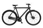 Vanmoof Electrified S <br/> Great Electric Bike. Great Condition.