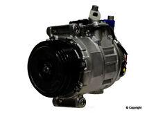 Denso New A/C Compressor fits 2000-2006 Mercedes-Benz S430 S500 CL500  WD EXPRES
