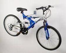 Bike Mount Rack Hanger Bicycle Hook Wall Stand Garage Storage Arm Cycle Holder