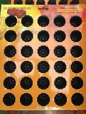 BAUMALU -Mould  silicone 30 Mini canneles Bordelais -made in Germany