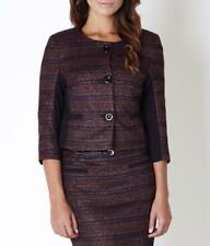 Petite 2 Piece Suits & Tailoring for Women