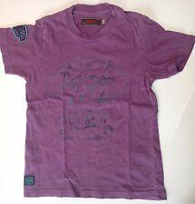 T-shirt manches courtes  CATIMINI - 6 ans / 116 cm