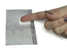 UV Polishgel Remover Wraps 100er-Box SO-117A