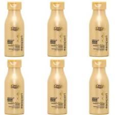 Shampoo e balsamo L'Oréal per capelli Unisex Dimensione 501-600ml