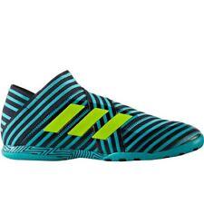 adidas Nemeziz Tango 17+ 360 Agility BY2301 Mens Football Trainers~UK 6.5 - 11.5