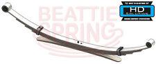 Rear Leaf Spring for Dodge Ram 1500  2002 - 2009      5 Leaf  SRI Certified