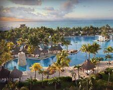 Mayan Palace Riviera Maya- Resort Accommodation Quintana Roo Mexico- 1 br -Weeks