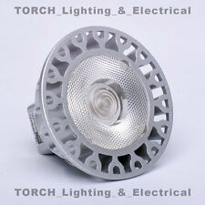 LED - SORAA BRILLIANT 00945 MR16 7.5W 3000k SM16-07-36D-830-03 Lamp Light Bulb