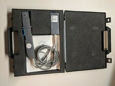 LeCroy  AP015 Current Probe w/ Case - Used, Great Condition