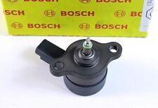 Druckregelventil,Common-Rail-System Bosch-Citroen Peugeot 2.0 HDI 0281002493