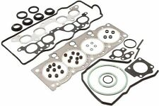 OE Head Gasket Set Toyota Celica Camry MR2 5SFE GT