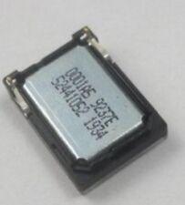 speaker speaker ringtone speakerphone viva voice buzzer for Huawei Ascend Y635