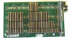 Bitmain T17+ Control Board Bitcoin Mining Antminer DAMAGED Board T17 FPO