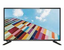 "GRAETZ TV LED 24"" GR24E3400 HD READY DVB-T2 TELEVISORE 24 POLLICI USB PC SMART"
