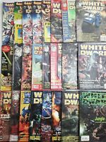 White Dwarf Magazine Games Workshop Warhammer 40k war hammer *Pick an Issue*
