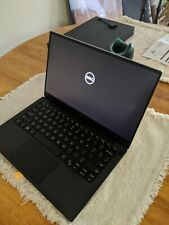 Dell XPS 13 7390 13.4 inch (256GB, Intel Core i5 10th Gen., 1.30GHz, 8GB)...