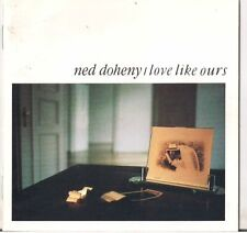 Ned Doheny - Love Like Ours