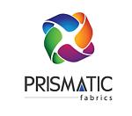 Prismatic Fabrics